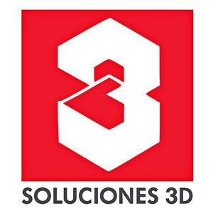 Soluciones 3D